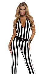 Referee Costumes For Women