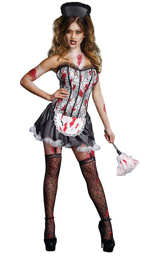 Classy Halloween Costumes For Women