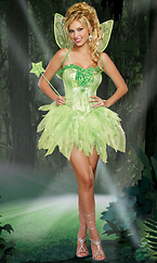 Fairy-Licious